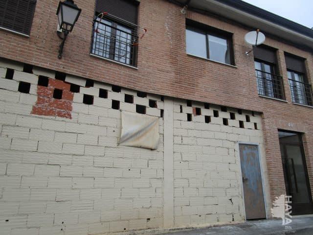 Local en venta en Seseña, Toledo, Calle Dr Fleming, 53.100 €, 74 m2