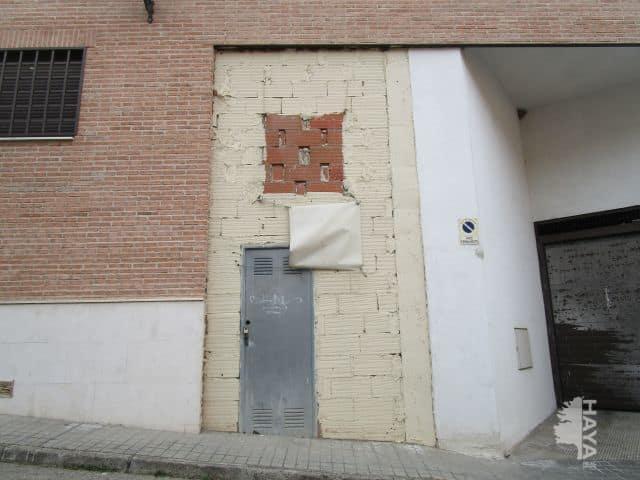 Local en venta en Seseña, Toledo, Calle Dr Fleming, 35.300 €, 41 m2