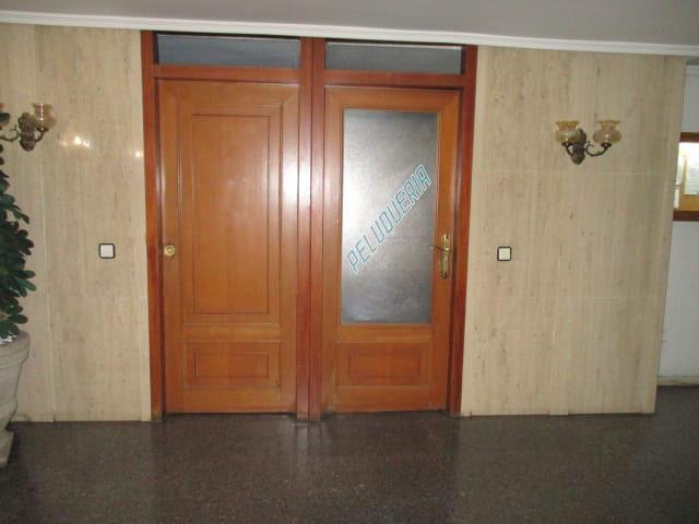 Local en venta en Cogullada, Carcaixent, Valencia, Calle Padre Eugenio, 23.000 €, 57 m2