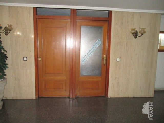 Local en venta en Carcaixent, Valencia, Calle Padre Eugenio, 34.200 €, 57 m2