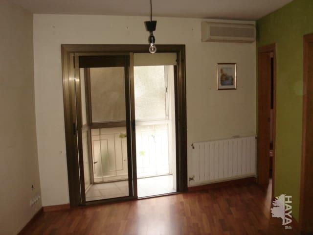 Piso en venta en Barcelona, Barcelona, Calle Llopis, 140.732 €, 4 habitaciones, 1 baño, 76 m2