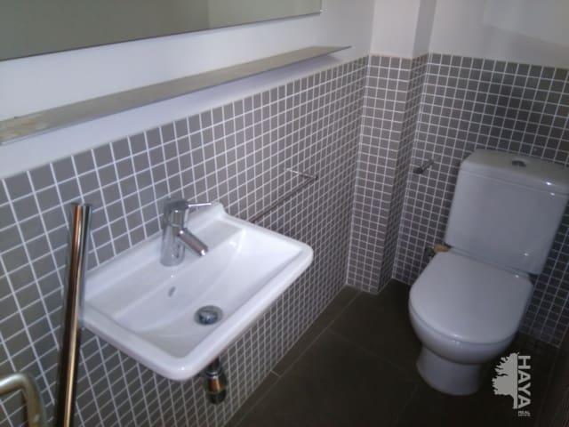 Piso en venta en Sant Pol de Mar, Barcelona, Calle Consolat del Mar, 272.646 €, 3 habitaciones, 2 baños, 107 m2