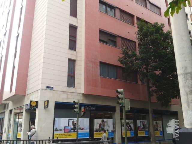 Parking en venta en Las Palmas de Gran Canaria, Las Palmas, Calle Pamochamoso, 25.220 €, 26 m2