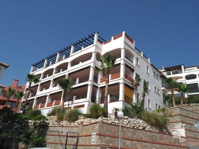 Piso en venta en Mijas, Málaga, Calle Jose Orbaneja, 121.626 €, 2 habitaciones, 2 baños, 119 m2