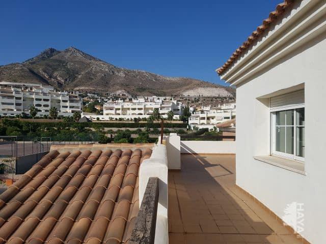 Piso en venta en Benalmádena, Málaga, Avenida Cibeles, 189.027 €, 2 habitaciones, 1 baño, 93 m2