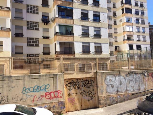 Local en venta en La Madrila, Cáceres, Cáceres, Calle Jose Luis Cotallo, 109.000 €, 150 m2