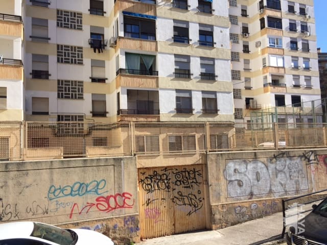 Local en venta en Cáceres, Cáceres, Calle Jose Luis Cotallo, 81.500 €, 150 m2