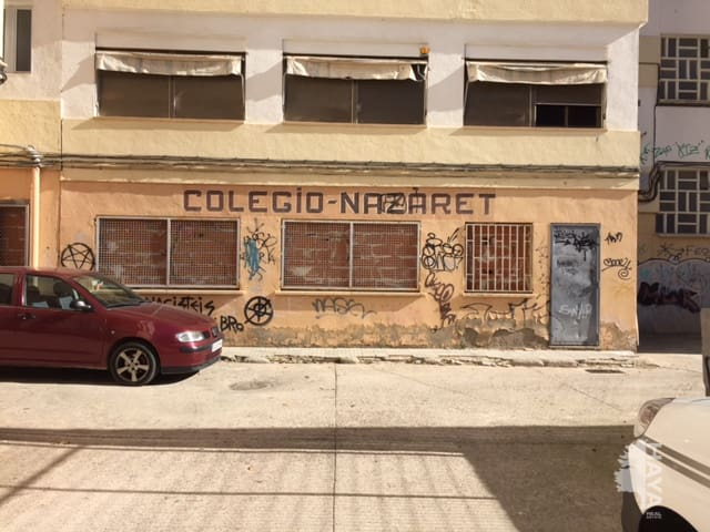 Local en venta en La Madrila, Cáceres, Cáceres, Calle Jose Luis Cotallo, 57.528 €, 72 m2