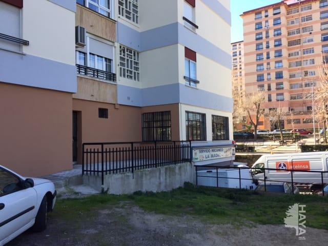 Local en venta en La Madrila, Cáceres, Cáceres, Calle Jose Luis Cotallo, 65.514 €, 69 m2