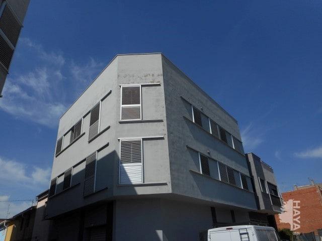 Piso en venta en Alquerías del Niño Perdido, Castellón, Calle Corts Valencianes, 64.000 €, 2 habitaciones, 1 baño, 66 m2