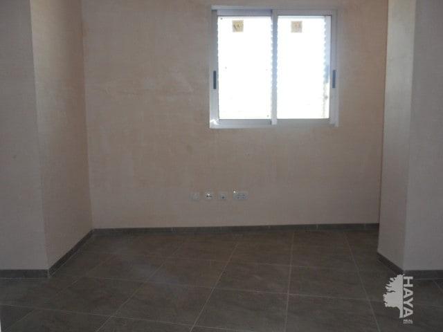 Piso en venta en Alquerías del Niño Perdido, Castellón, Calle Corts Valencianes, 53.000 €, 2 habitaciones, 1 baño, 66 m2