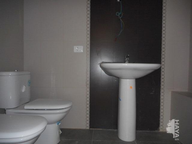 Piso en venta en Alquerías del Niño Perdido, Castellón, Calle Corts Valencianes, 52.000 €, 2 habitaciones, 1 baño, 67 m2