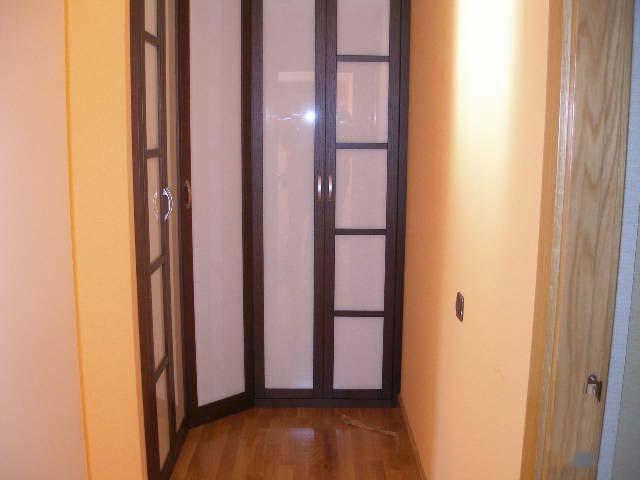 Piso en venta en Cirueña, La Rioja, Avenida la Rioja, 91.922 €, 2 habitaciones, 2 baños, 108 m2