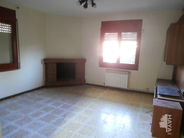 Casa en venta en Piera, Barcelona, Calle Atenes (c Mas), 141.569 €, 4 habitaciones, 2 baños, 109 m2