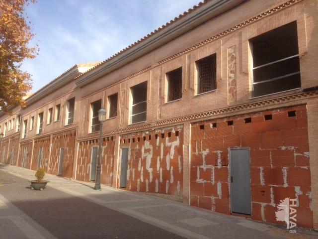 Parking en venta en Arcicóllar, Toledo, Plaza Soberania Nacional, 4.800 €