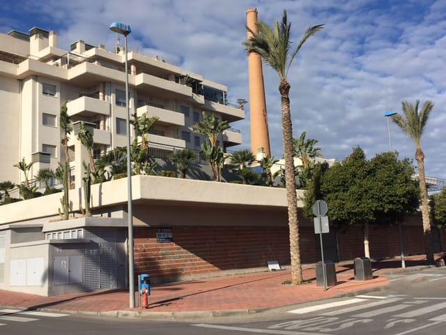 Local en venta en Águilas, Murcia, Calle Pizarro, 1.249.825 €, 2500 m2
