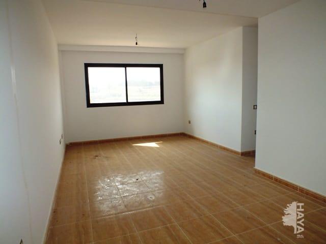 Piso en venta en Telde, Las Palmas, Calle Arminda, 70.898 €, 2 habitaciones, 1 baño, 65 m2