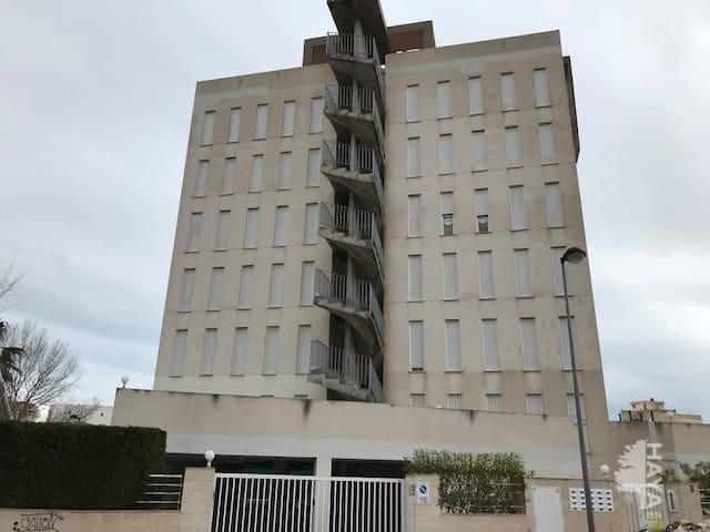 Parking en venta en Piles, Valencia, Avenida Mediterranea, 8.118 €, 20 m2