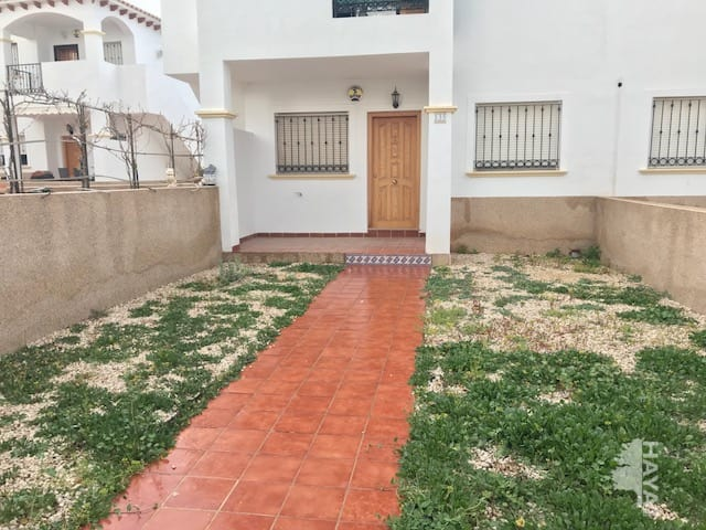 Piso en venta en Orihuela, Alicante, Calle Beduinos, 83.790 €, 2 habitaciones, 2 baños, 69 m2
