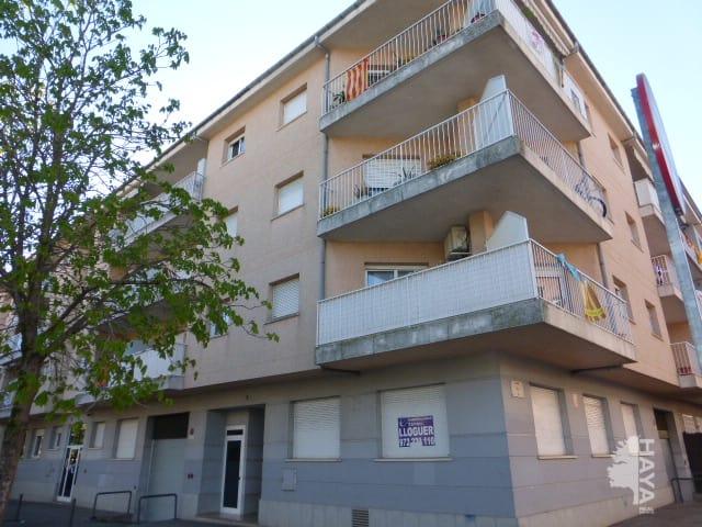 Local en venta en Girona, Girona, Calle Josep Viader I Moliner, 54.002 €, 48 m2
