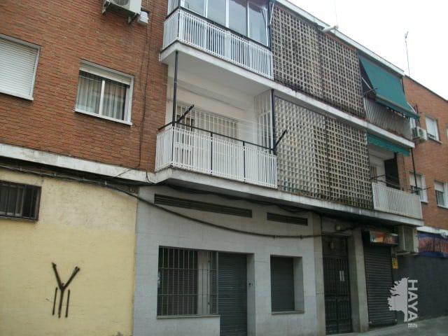 Local en venta en Madrid, Madrid, Calle Palomares, 52.520 €, 85 m2