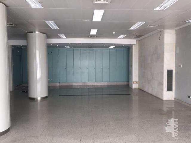 Local en venta en Madrid, Madrid, Calle Parque de la Colina, 501.054 €, 271 m2