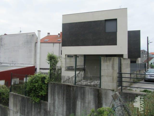 Casa en venta en Moaña, Pontevedra, Calle Carreriros Da Bouza, 266.000 €, 1 habitación, 1 baño, 241 m2