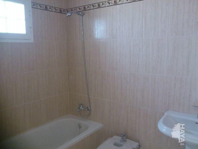 Piso en venta en Almuñécar, Granada, Avenida Marina del Este, 197.201 €, 2 habitaciones, 1 baño, 100 m2