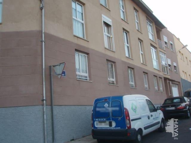 Piso en venta en Santa Cruz de Tenerife, Santa Cruz de Tenerife, Calle la Folias, 100.581 €, 3 habitaciones, 2 baños, 101 m2
