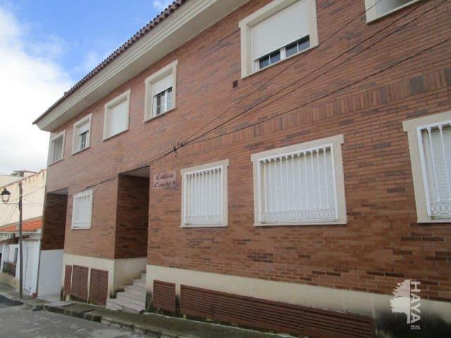 Piso en venta en Borox, Toledo, Calle Santa Maria, 96.300 €, 1 habitación, 1 baño, 57 m2