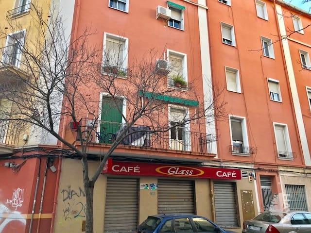 Local en venta en Gandia, Valencia, Avenida Beniopa, 40.383 €, 68 m2