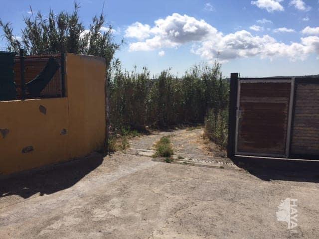 Casa en venta en Las Palmas de Gran Canaria, Las Palmas, Calle Lo Blanco, 80.000 €, 3 habitaciones, 1 baño, 100 m2