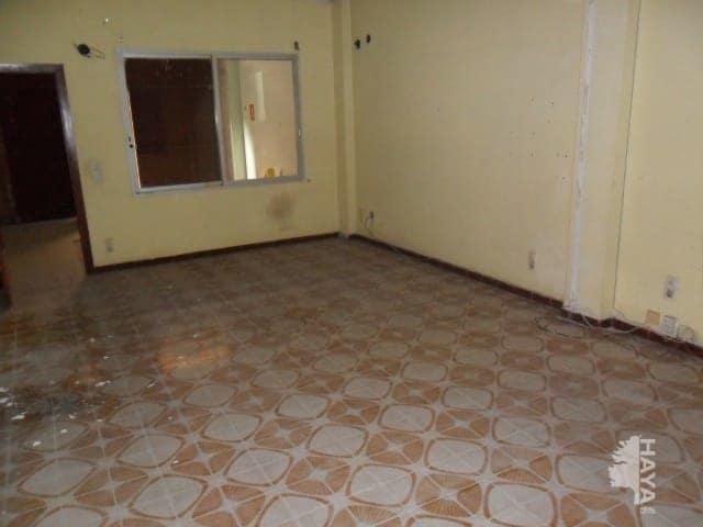 Local en venta en Monteblanco, Gandia, Valencia, Calle Miramar, 60.000 €, 150 m2