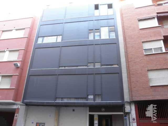 Local en venta en Logroño, La Rioja, Calle Luis Barron, 116.000 €, 280 m2