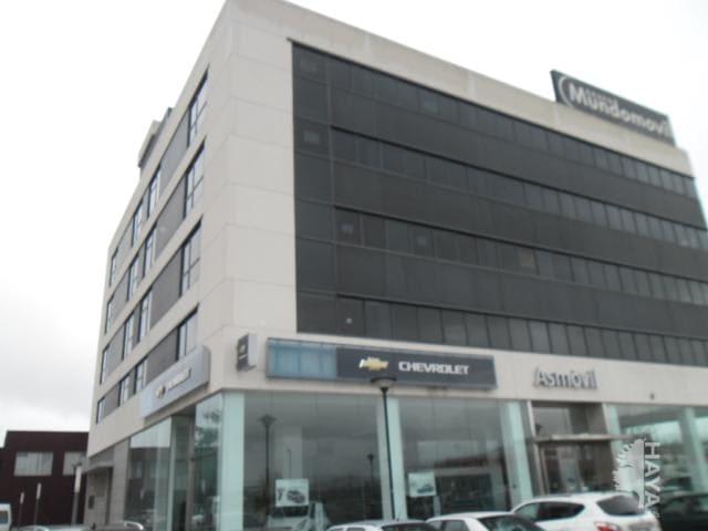 Parking en venta en Orkoien, Navarra, Calle Parque Empresarial la Muga, 8.000 €, 14 m2