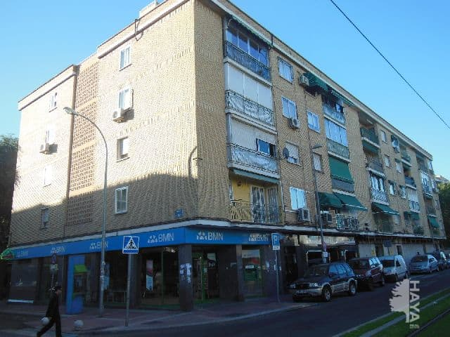 Local en venta en Parla, Madrid, Calle Real, 534.752 €, 276 m2