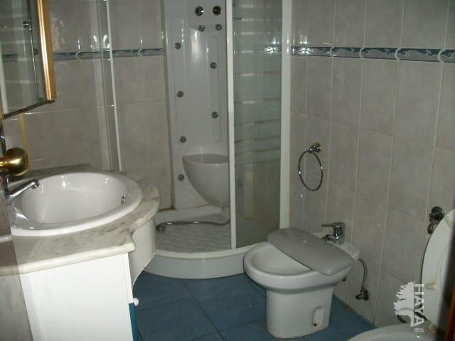 Piso en venta en Madrid, Madrid, Avenida Nuestra Señora de Valvanera, 117.660 €, 3 habitaciones, 1 baño, 63 m2