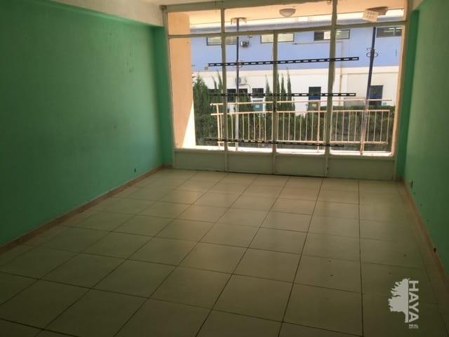 Piso en venta en Salou, Tarragona, Calle Logronyo, 84.992 €, 2 habitaciones, 1 baño, 50 m2