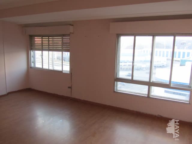 Piso en venta en Piso en Pontevedra, Pontevedra, 43.156 €, 3 habitaciones, 1 baño, 94 m2
