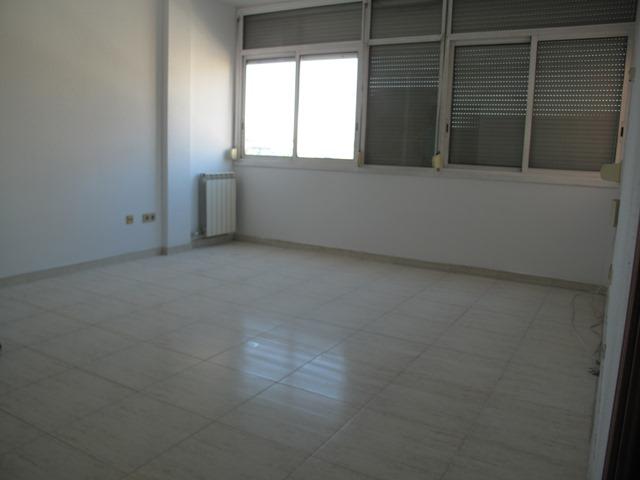 Piso en venta en Sabadell, Barcelona, Carretera de Barcelona, 227.000 €, 4 habitaciones, 2 baños, 105 m2