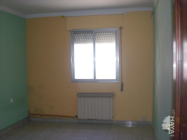 Piso en venta en Lleida, Lleida, Calle Templers, 49.830 €, 3 habitaciones, 1 baño, 87 m2