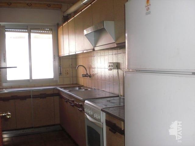 Piso en venta en Piso en Lleida, Lleida, 49.830 €, 3 habitaciones, 1 baño, 87 m2