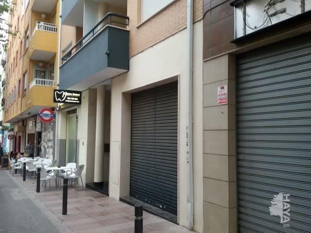 Local en venta en Benicasim/benicàssim, Castellón, Calle Bad Salzdetfurth, 151.000 €, 162 m2