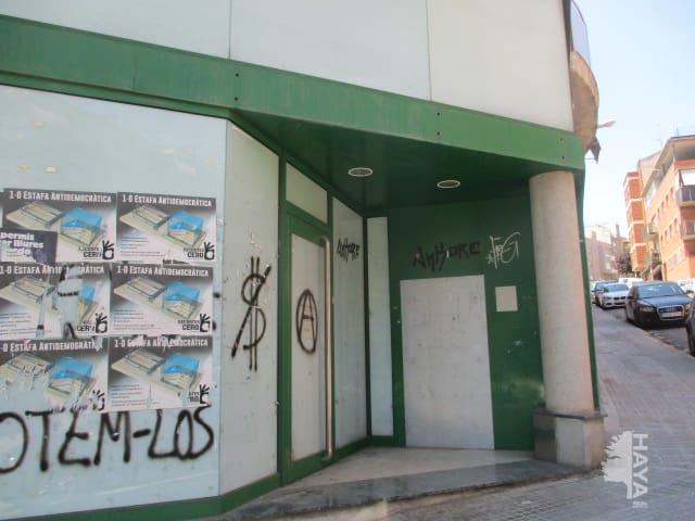 Local en venta en Terrassa, Barcelona, Calle Antoni Torrella, 308.229 €, 225 m2
