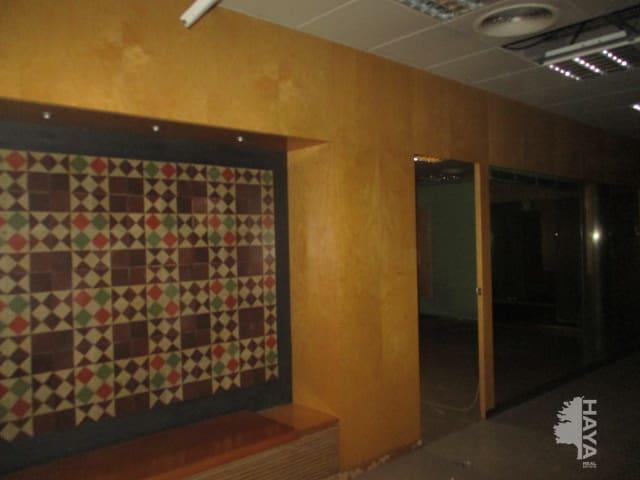 Local en venta en Local en Sabadell, Barcelona, 410.291 €, 362 m2
