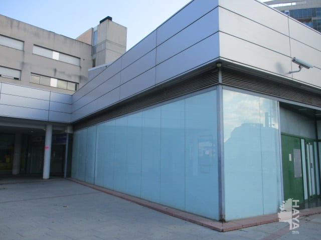 Local en venta en Terrassa, Barcelona, Carretera Montcada, 400.000 €, 128 m2