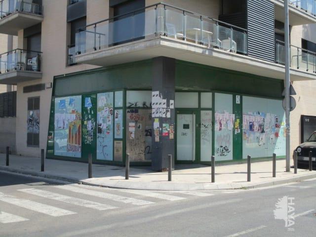 Local en venta en Badalona, Barcelona, Calle Industria, 360.000 €, 135 m2