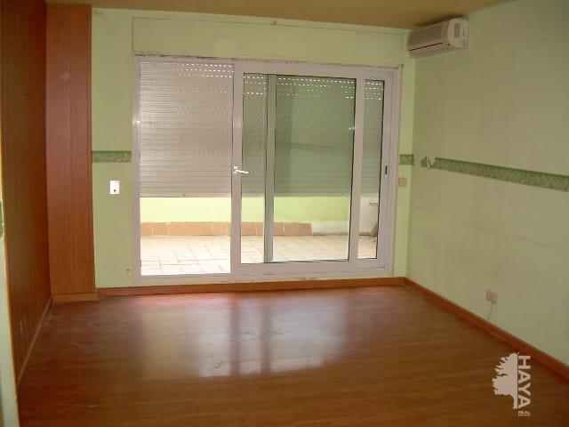 Piso en venta en Salt, Girona, Calle Francesc Macia, 78.668 €, 2 habitaciones, 2 baños, 52 m2