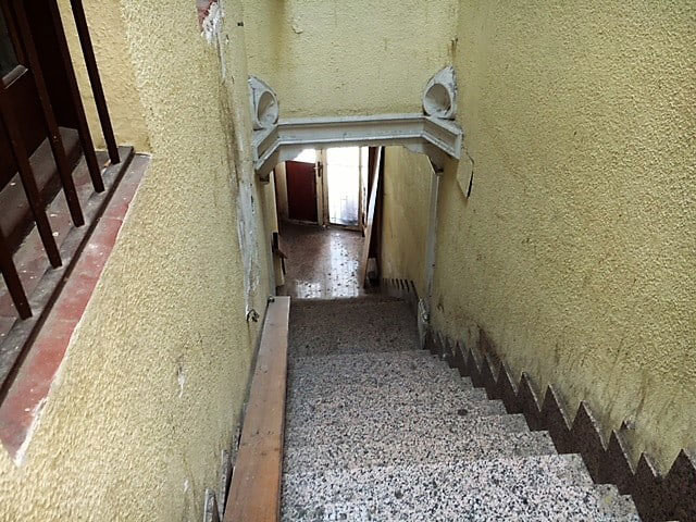 Piso en venta en Piso en Tortosa, Tarragona, 43.072 €, 3 habitaciones, 2 baños, 91 m2