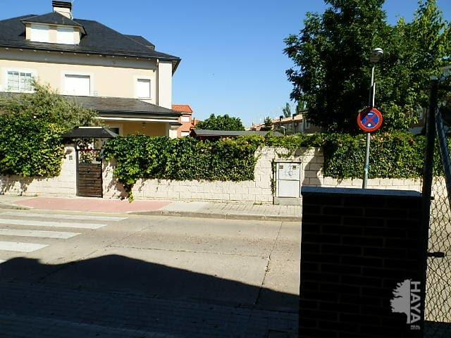 Casa en venta en El Casar, Guadalajara, Avenida Toreros, 220.242 €, 4 habitaciones, 1 baño, 187 m2